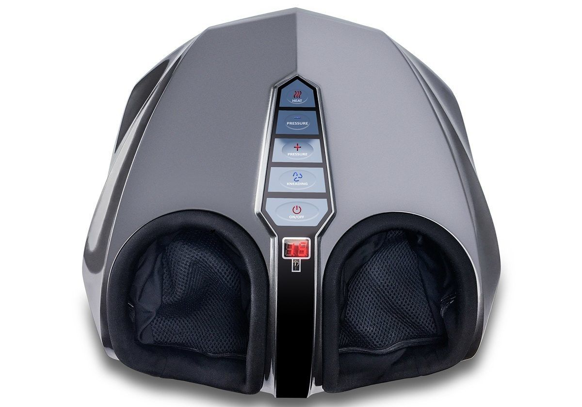 Are Foot Massagers Good For Diabetics Rub Wonders