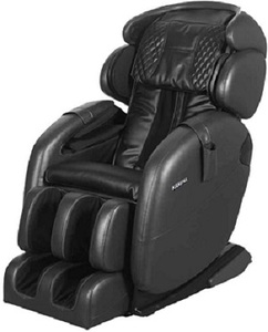 best massage chair for athletes