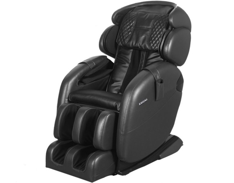 will medical insurance pay for a massage chair