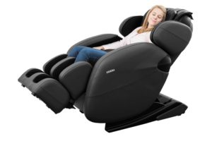 Are Massage Chairs Good for Arthritis?