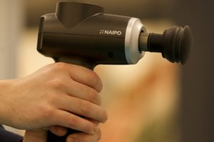 Massage Gun Disadvantages | Are There Any?