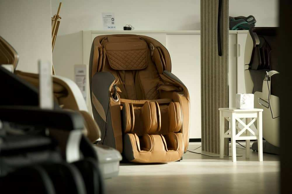 are massage chair worth it